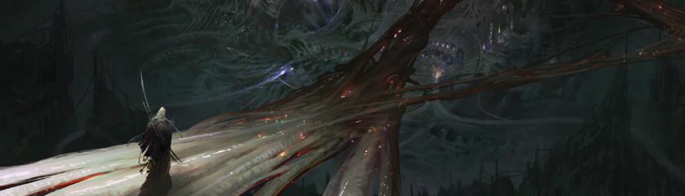 Torment Banner